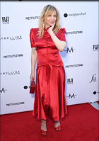 Celebrity Photo: Courtney Love 1200x1707   185 kb Viewed 15 times @BestEyeCandy.com Added 61 days ago