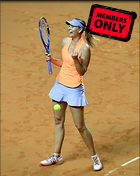 Celebrity Photo: Maria Sharapova 2898x3636   2.3 mb Viewed 2 times @BestEyeCandy.com Added 10 days ago