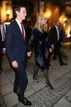 Celebrity Photo: Ivanka Trump 1599x2400   882 kb Viewed 20 times @BestEyeCandy.com Added 48 days ago