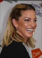 Celebrity Photo: Sarah Harding 1200x1651   201 kb Viewed 48 times @BestEyeCandy.com Added 68 days ago