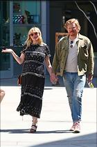 Celebrity Photo: Kirsten Dunst 1200x1805   258 kb Viewed 11 times @BestEyeCandy.com Added 25 days ago