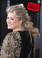 Celebrity Photo: Kelly Clarkson 2574x3550   1.5 mb Viewed 1 time @BestEyeCandy.com Added 87 days ago