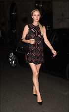 Celebrity Photo: Nicky Hilton 2473x4044   852 kb Viewed 14 times @BestEyeCandy.com Added 25 days ago