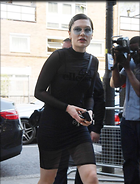 Celebrity Photo: Jessie J 800x1051   99 kb Viewed 46 times @BestEyeCandy.com Added 154 days ago