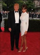 Celebrity Photo: Melania Trump 2187x3000   1.2 mb Viewed 50 times @BestEyeCandy.com Added 159 days ago