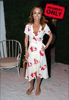 Celebrity Photo: Giada De Laurentiis 2083x3000   1.3 mb Viewed 1 time @BestEyeCandy.com Added 3 days ago