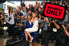 Celebrity Photo: Ana De Armas 5184x3456   2.2 mb Viewed 1 time @BestEyeCandy.com Added 232 days ago