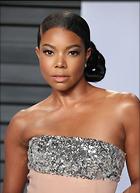 Celebrity Photo: Gabrielle Union 1200x1651   197 kb Viewed 16 times @BestEyeCandy.com Added 16 days ago