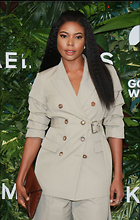 Celebrity Photo: Gabrielle Union 1200x1884   277 kb Viewed 18 times @BestEyeCandy.com Added 86 days ago