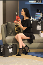 Celebrity Photo: Krysten Ritter 1200x1800   252 kb Viewed 36 times @BestEyeCandy.com Added 32 days ago