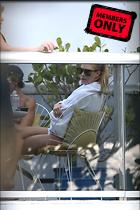 Celebrity Photo: Charlotte McKinney 2400x3600   1.3 mb Viewed 0 times @BestEyeCandy.com Added 17 hours ago