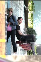 Celebrity Photo: Scarlett Johansson 1200x1804   258 kb Viewed 29 times @BestEyeCandy.com Added 51 days ago