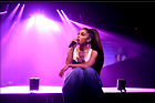Celebrity Photo: Ariana Grande 1116x742   117 kb Viewed 54 times @BestEyeCandy.com Added 347 days ago
