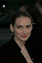 Celebrity Photo: Winona Ryder 459x688   134 kb Viewed 31 times @BestEyeCandy.com Added 79 days ago