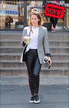 Celebrity Photo: Ashley Tisdale 2036x3200   3.2 mb Viewed 2 times @BestEyeCandy.com Added 169 days ago