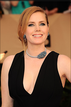 Celebrity Photo: Amy Adams 1200x1800   177 kb Viewed 94 times @BestEyeCandy.com Added 104 days ago