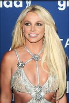 Celebrity Photo: Britney Spears 1200x1800   406 kb Viewed 114 times @BestEyeCandy.com Added 66 days ago
