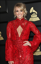 Celebrity Photo: Carrie Underwood 1280x2010   479 kb Viewed 18 times @BestEyeCandy.com Added 18 days ago