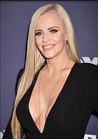 Celebrity Photo: Jenny McCarthy 1800x2558   1,067 kb Viewed 67 times @BestEyeCandy.com Added 115 days ago