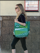 Celebrity Photo: Amanda Seyfried 1200x1581   326 kb Viewed 9 times @BestEyeCandy.com Added 53 days ago