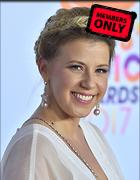 Celebrity Photo: Jodie Sweetin 3260x4200   2.5 mb Viewed 0 times @BestEyeCandy.com Added 25 days ago
