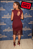Celebrity Photo: Holly Robinson Peete 3264x4928   1.9 mb Viewed 0 times @BestEyeCandy.com Added 158 days ago