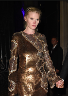 Celebrity Photo: Lara Stone 1200x1693   385 kb Viewed 32 times @BestEyeCandy.com Added 77 days ago