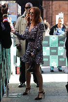 Celebrity Photo: Isla Fisher 2622x3932   1.1 mb Viewed 14 times @BestEyeCandy.com Added 28 days ago