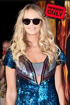 Celebrity Photo: Elle Macpherson 2835x4252   1.8 mb Viewed 1 time @BestEyeCandy.com Added 29 days ago