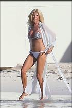Celebrity Photo: Victoria Silvstedt 1600x2401   208 kb Viewed 65 times @BestEyeCandy.com Added 101 days ago