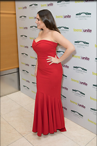 Celebrity Photo: Kelly Brook 1200x1800   209 kb Viewed 148 times @BestEyeCandy.com Added 72 days ago