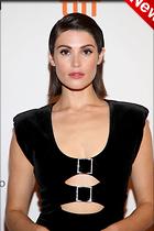 Celebrity Photo: Gemma Arterton 800x1199   77 kb Viewed 32 times @BestEyeCandy.com Added 6 days ago