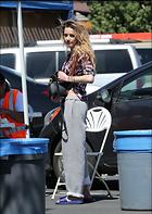 Celebrity Photo: Amber Heard 1200x1689   250 kb Viewed 11 times @BestEyeCandy.com Added 17 days ago