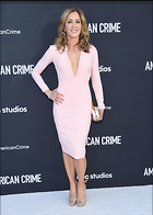 Celebrity Photo: Felicity Huffman 1200x1682   173 kb Viewed 31 times @BestEyeCandy.com Added 75 days ago