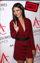 Celebrity Photo: Victoria Justice 3606x5582   2.3 mb Viewed 0 times @BestEyeCandy.com Added 37 hours ago