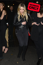 Celebrity Photo: Ashley Benson 2400x3600   1.3 mb Viewed 0 times @BestEyeCandy.com Added 24 days ago