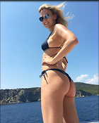 Celebrity Photo: Bar Refaeli 1080x1350   108 kb Viewed 133 times @BestEyeCandy.com Added 91 days ago