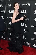 Celebrity Photo: Anne Hathaway 662x997   85 kb Viewed 13 times @BestEyeCandy.com Added 59 days ago