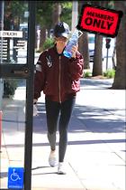 Celebrity Photo: Ashley Tisdale 2100x3150   1.7 mb Viewed 0 times @BestEyeCandy.com Added 58 days ago