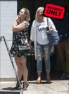 Celebrity Photo: Jennie Garth 3600x4895   2.4 mb Viewed 2 times @BestEyeCandy.com Added 23 days ago