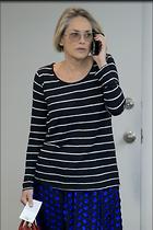 Celebrity Photo: Sharon Stone 1200x1800   193 kb Viewed 41 times @BestEyeCandy.com Added 123 days ago