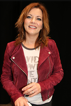 Celebrity Photo: Martina McBride 1200x1800   168 kb Viewed 334 times @BestEyeCandy.com Added 230 days ago