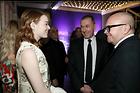 Celebrity Photo: Emma Stone 13 Photos Photoset #358711 @BestEyeCandy.com Added 208 days ago