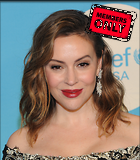 Celebrity Photo: Alyssa Milano 3600x4122   3.1 mb Viewed 2 times @BestEyeCandy.com Added 39 days ago
