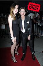 Celebrity Photo: Bella Thorne 2292x3500   1.8 mb Viewed 1 time @BestEyeCandy.com Added 31 hours ago