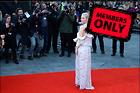 Celebrity Photo: Emma Stone 3621x2414   3.1 mb Viewed 2 times @BestEyeCandy.com Added 30 days ago