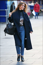 Celebrity Photo: Louise Redknapp 1470x2204   197 kb Viewed 21 times @BestEyeCandy.com Added 32 days ago