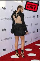Celebrity Photo: Stacy Ferguson 3119x4686   1.6 mb Viewed 1 time @BestEyeCandy.com Added 50 days ago