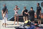 Celebrity Photo: Gigi Hadid 1920x1280   378 kb Viewed 7 times @BestEyeCandy.com Added 17 days ago