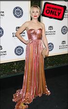 Celebrity Photo: Kristen Bell 3000x4780   2.4 mb Viewed 1 time @BestEyeCandy.com Added 8 days ago